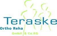 Teraske Logo