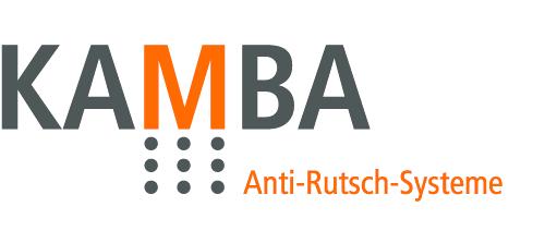 KAMBA Anti Rutsch Beschichtunge