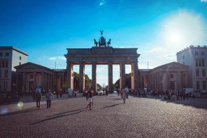 SchnellesBad Deutschland Berlin: Umbau Wanne zur Dusche, Badmodernisierung vom Bad Fachbetrieb