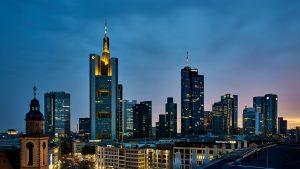 SchnellesBad Deutschland Frankfurt am Main: Umbau Wanne zur Dusche, Badmodernisierung vom Bad Fachbetrieb