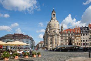 SchnellesBad Deutschland Dresden: Umbau Wanne zur Dusche, Badmodernisierung vom Bad Fachbetrieb