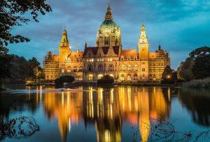 SchnellesBad Deutschland Hannover: Umbau Wanne zur Dusche, Badmodernisierung vom Bad Fachbetrieb