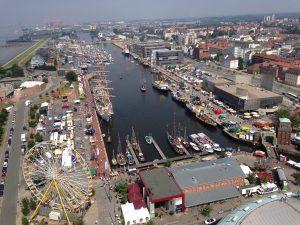 SchnellesBad Deutschland Bremerhaven: Umbau Wanne zur Dusche, Badmodernisierung vom Bad Fachbetrieb
