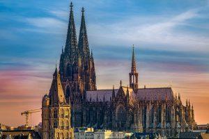 SchnellesBad Deutschland Köln: Umbau Wanne zur Dusche, Badmodernisierung vom Bad Fachbetrieb