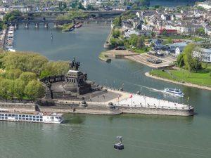 SchnellesBad Deutschland Koblenz: Umbau Wanne zur Dusche, Badmodernisierung vom Bad Fachbetrieb