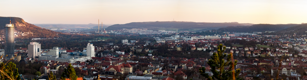 SchnellesBad Deutschland Jena: Umbau Wanne zur Dusche, Badmodernisierung vom Bad Fachbetrieb