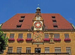 SchnellesBad Deutschland Heilbronn: Umbau Wanne zur Dusche, Badmodernisierung vom Bad Fachbetrieb
