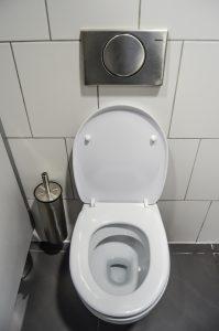 wc spülrand spülrandlos