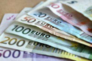 Förderbanken Bundesländer Badsanierung