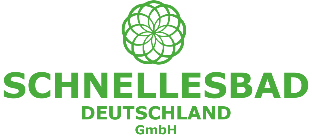 SchnellesBad Deutschland