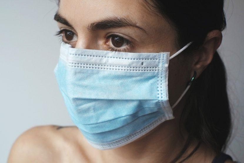 atemschutzmaske kaufen