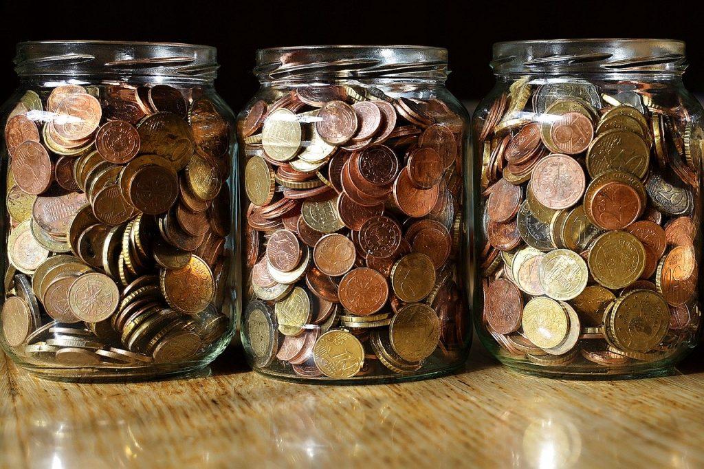 Pflege durch Angehörige: Auswirkungen auf die Rente