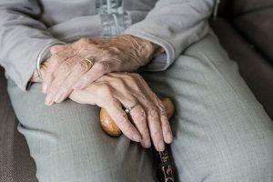 Pflege - Was versteht man unter Pflegen?