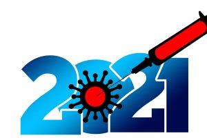 KfW Förderung - Stand 2021