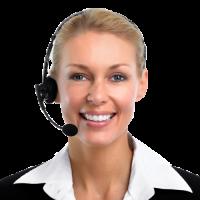 SchnellesBad Telefonservice
